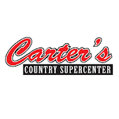 Carter's Country Supercenter