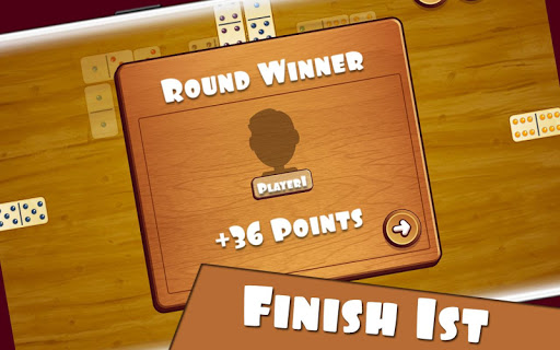 Dominoes Pro  for PC