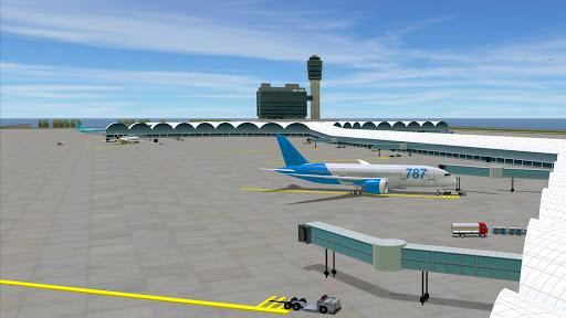 Airport Madness 3D: Volume 2 1.143 screenshots 12