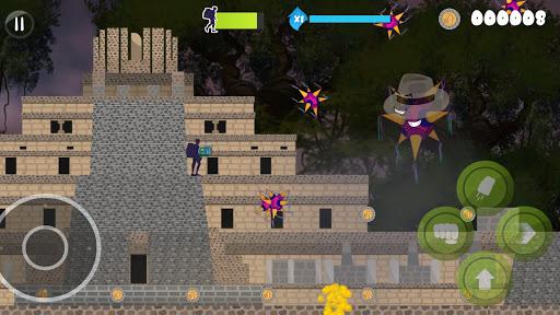 Mu00e9xico Aventurero  screenshots 4
