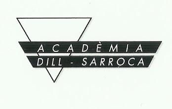 Academia Sarroca