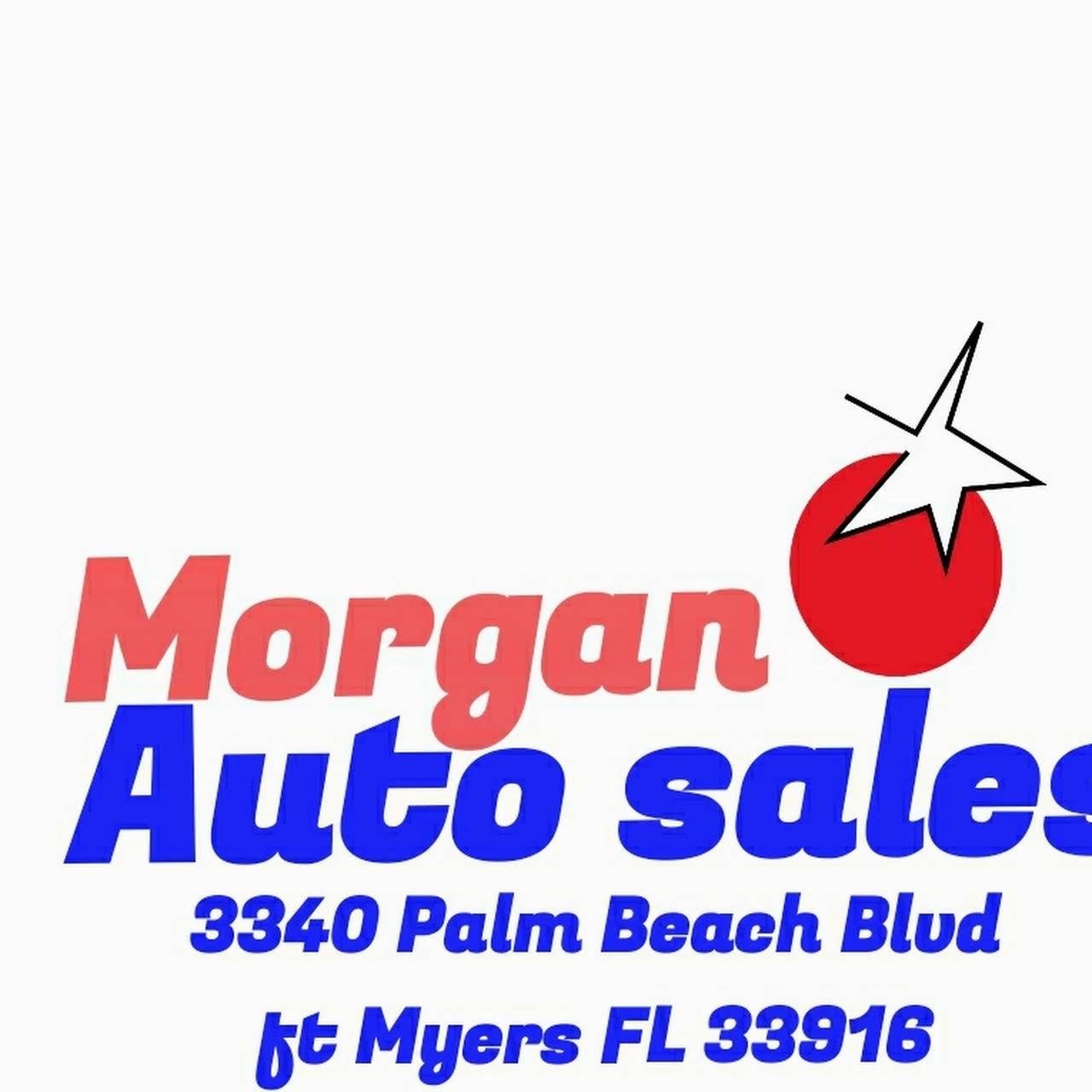 Car Dealer In Fort Myers