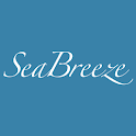 SeaBreeze Vacation Rentals icon