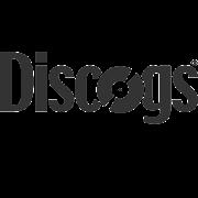EasyDiscogsScan