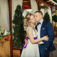 Wedding photographer Roman Bernard (brijazz). Photo of 21.09.2014