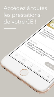 App preview