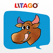 Litago Moojis