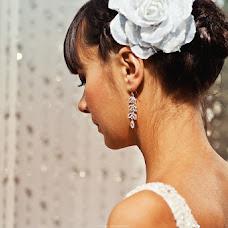 Wedding photographer Svetlana Mekhonoshina (mechonoschina). Photo of 11.01.2013