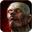 Escape from the terrible dead icon