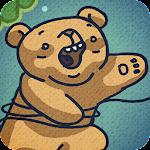 Grapple Bear 1.0.3 (Paid)