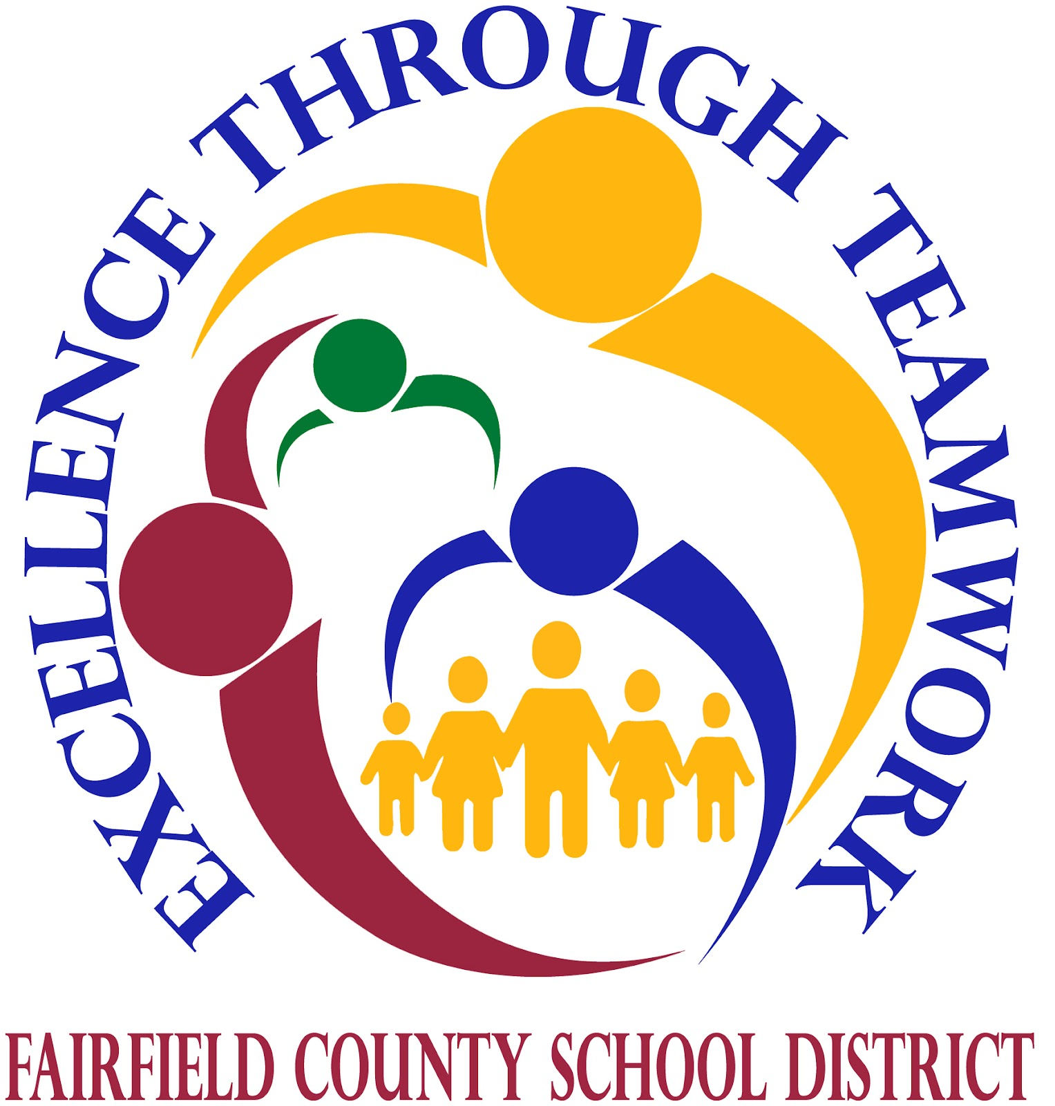 district new logo.jpg
