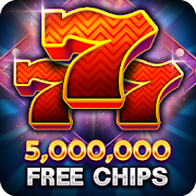 Game Huuuge Casino Slots - Play Free Vegas Slots Games APK for Windows Phone