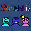skribbl.io APK