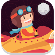 Aero Attack: Retro Space Shooter 1.0.5 Mod Apk
