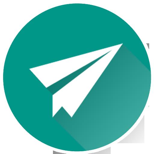 GO VPN Proxy Master-Secure VPN & Free VPN Proxy - Apps on