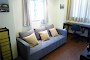 Catchick Street Serviced Apartments