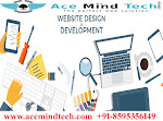 Do You Need Experienced Website Development in Delhi?