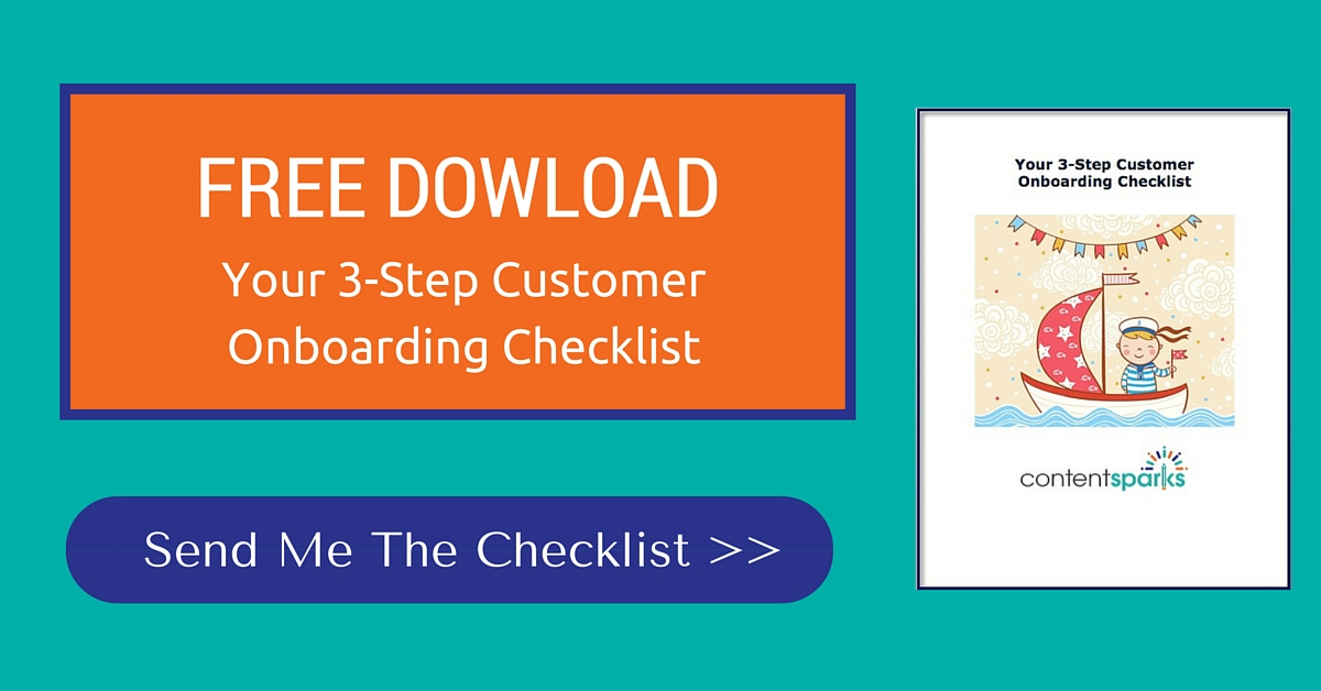 Customer Onboarding Best Practices For Unrivaled Success