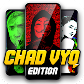 Chad And V Wallpapers Android APK Download Free By Celebrity Wallpaper