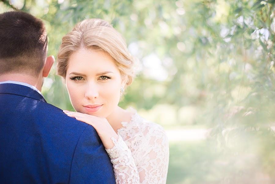 Свадебный фотограф Анна Заугарова (azphoto). Фотография от 15.09.2017