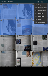 Quick PDF Scanner FREE v3.2.314