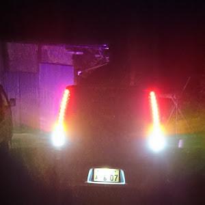 ムーヴ L160S のカスタム事例画像 火徒夜さんの2018年11月18日08:56の投稿