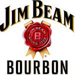 Jim Beam Signature Craft 12 Year Quarter Cask