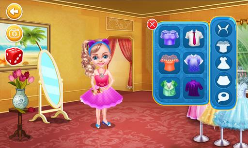 Tailor Shop Clothes Designer 1.0.5 Paidproapk.com 3