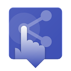 Inkwire Screen Share + Assist icon