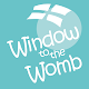 Window to the Womb (app)