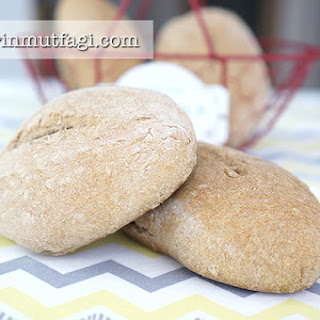 Mini Rye Bread Recipes