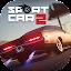 سيارة رياضية : دریفت Drift – محرك محاكاة – هجوله icon