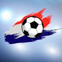 بث مباشر للمباريات و كرة قدم أونلاين icon