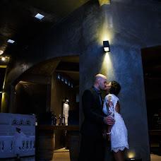 Wedding photographer Eduardo Larra (EduLarra). Photo of 01.09.2015