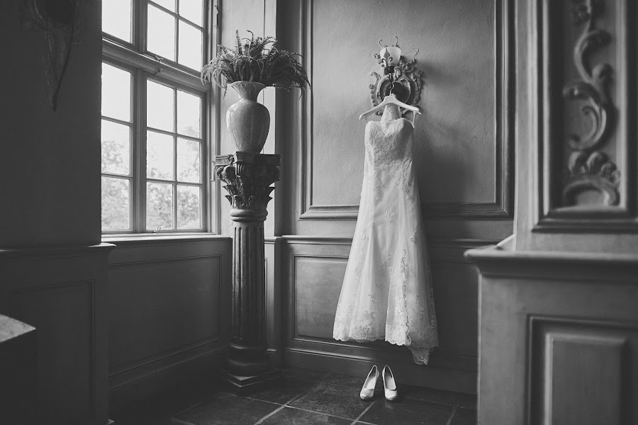 Wedding photographer Johannes Leistner (JohannesLeistner). Photo of 20.03.2019
