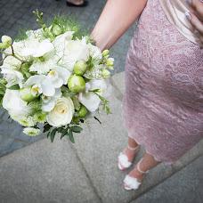 Wedding photographer Holger Kammerer (holgerkammerer). Photo of 19.05.2015