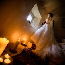 Wedding photographer Joanna Gadomska (www.orangelemur). Photo of 06.04.2018