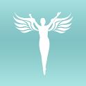 DCP Dream icon