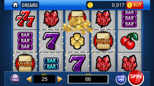 Slot Machine Casino Free