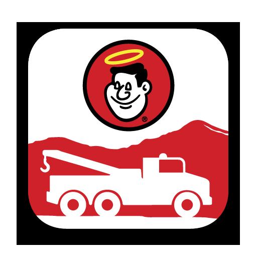 Good Sam Roadside Assistance - Apps on Google Play