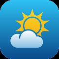 In-počasí download