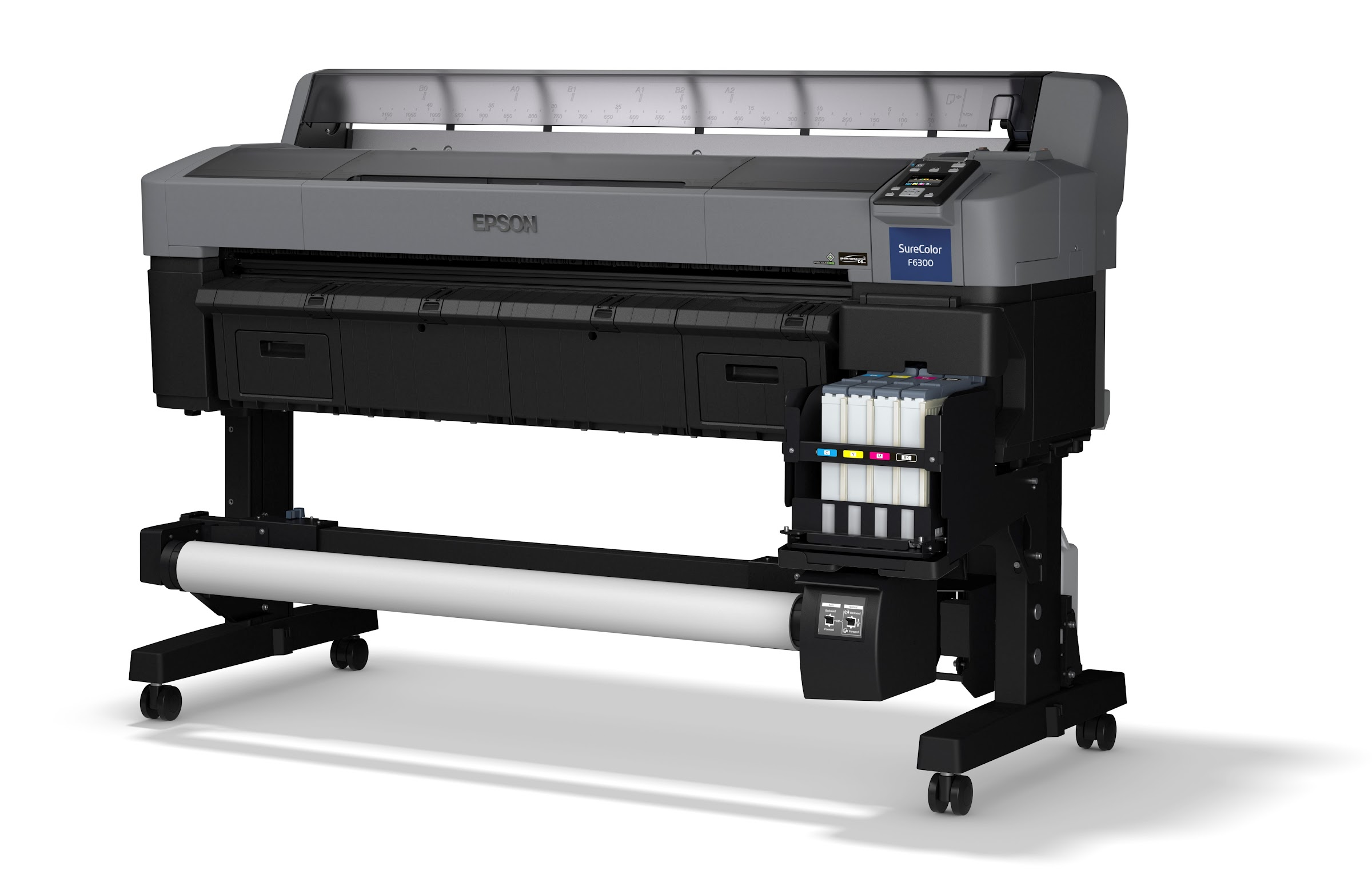 sublimasi printer Epson F6330