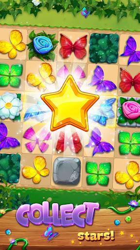 Butterfly Garden Mystery  screenshots EasyGameCheats.pro 4