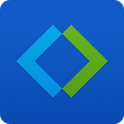 Sam's Club: Wholesale Instant Savings & Bulk Items icon