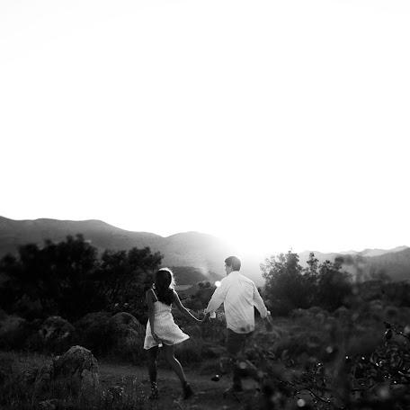 Wedding photographer Dijana Cebulc (dtstudio). Photo of 10.01.2018