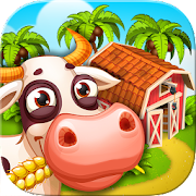 Farm Zoo: Bay Island Village‏