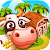 Farm Zoo: Bay Island Village file APK for Gaming PC/PS3/PS4 Smart TV