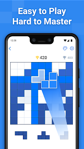 BlockuDoku – Block Puzzle Game App Download For Android and iPhone 3