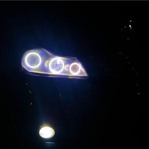 フーガ Y50 のカスタム事例画像 祥希さんの2019年11月05日22:53の投稿