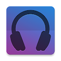 Hero Music Player for Android icon